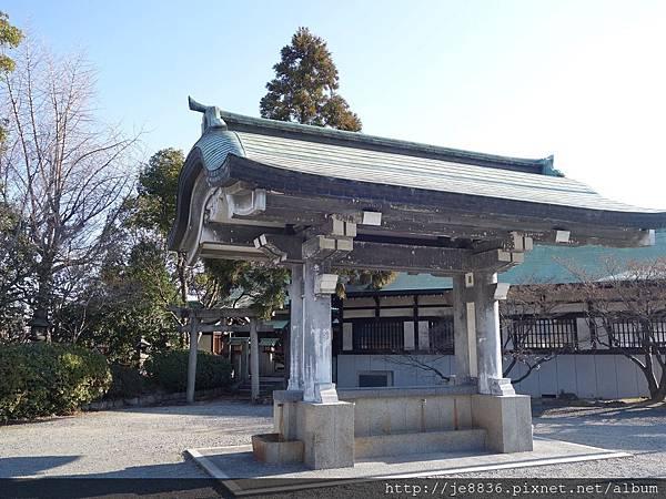 0125大阪城 (46).JPG