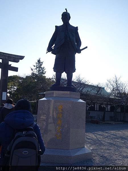 0125大阪城 (54).JPG