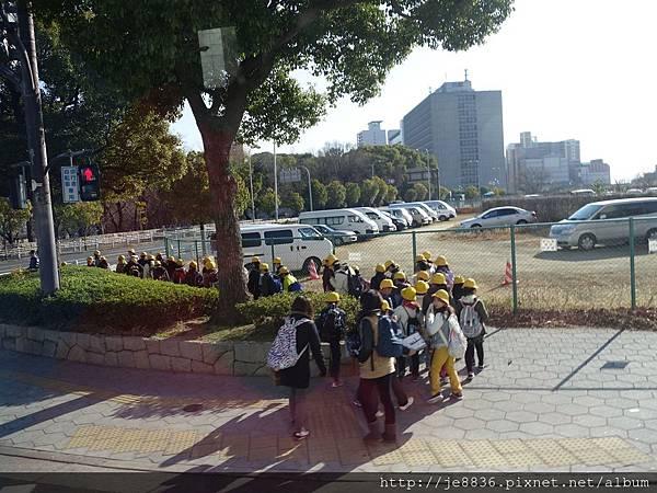 0125大阪城 (69).JPG