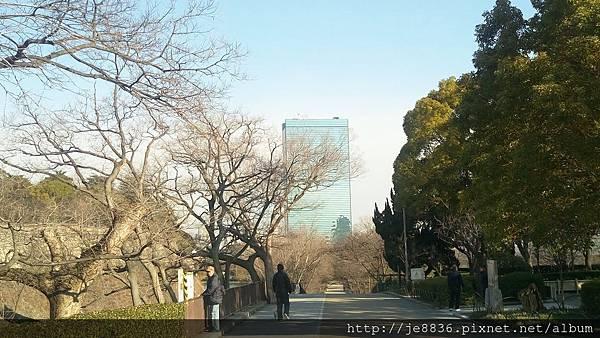 0125大阪城 手機版 (32).jpg