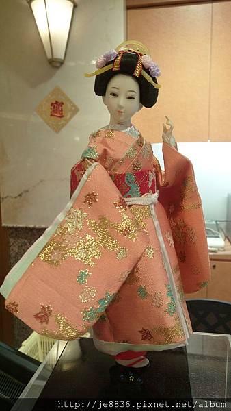 0125大阪城 手機版 (34).jpg