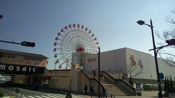 0125神戶~螃蟹道樂 (3).jpg