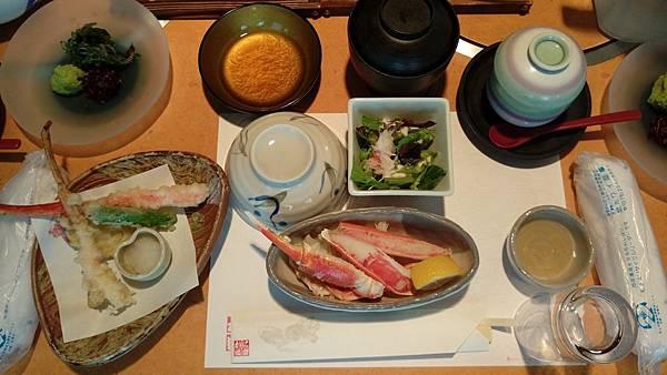 0125神戶~螃蟹道樂 (18).jpg