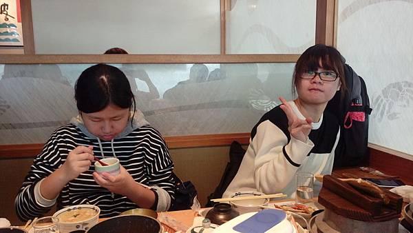 0125神戶~螃蟹道樂 (26).jpg