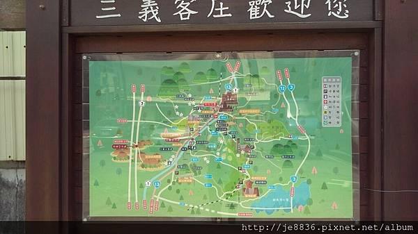 0603建中國小彩繪階梯手機版 (16).jpg