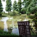 0628蓮荷園賞荷 (50).JPG