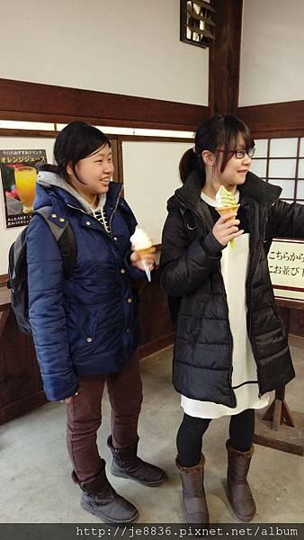 0125神戶動物王國手機版 (7).jpg