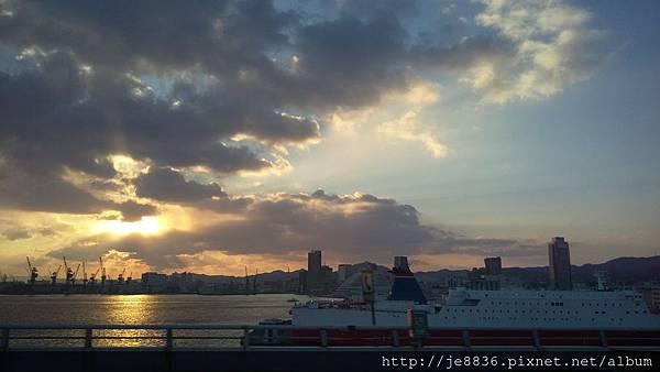 0125神戶~大倉飯店手機版 (3).jpg