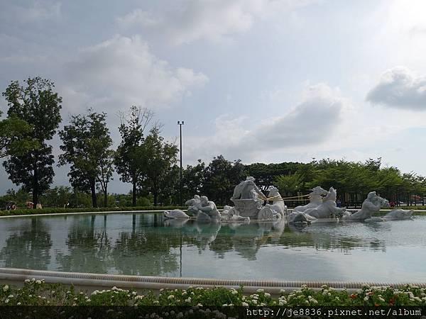 0729奇美博物館 (21).JPG