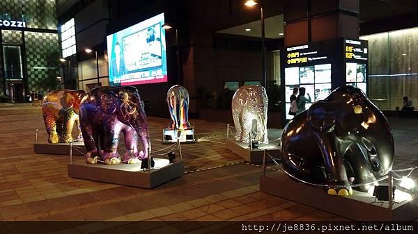 0729三越新天地手機版 (2).jpg