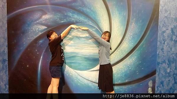 0729三越新天地3D版5.jpg