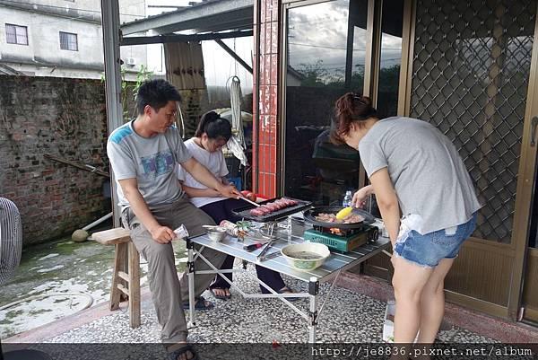 0915中秋烤肉 (2).JPG