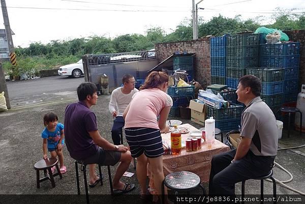 0915中秋烤肉 (8).JPG
