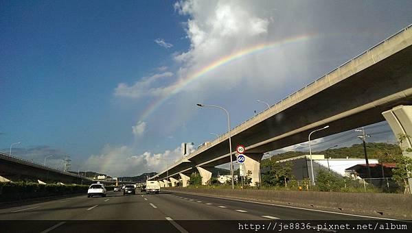 0821彩虹 (3).jpg