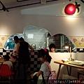 0814亞尼克果子工坊 (29).jpg