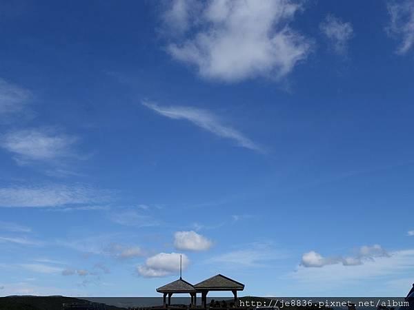 0814夢幻湖 (1).JPG