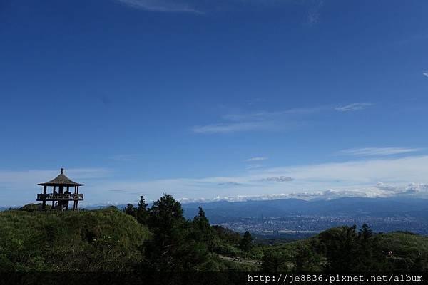 0814夢幻湖 (16).JPG