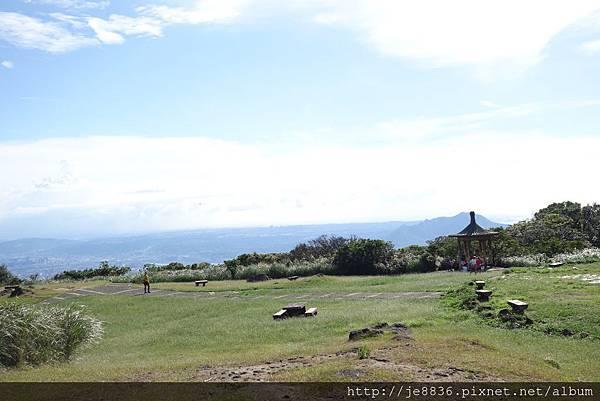 0814夢幻湖 (18).JPG