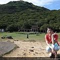 0814夢幻湖 (20).JPG