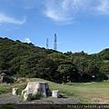 0814夢幻湖 (21).JPG