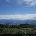 0814夢幻湖 (22).JPG