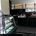 0112卡璐佶餐廳2.jpg