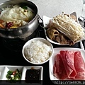 0112卡璐佶餐廳23.jpg