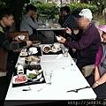 0112卡璐佶餐廳26.jpg