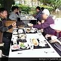 0112卡璐佶餐廳27.jpg