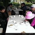 0112卡璐佶餐廳32.jpg