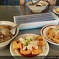 0706午餐 (4).jpg