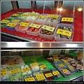 0706英賓海產餐廳 (29).jpg