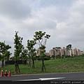 0807故宮南院 (10).JPG