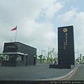 0807故宮南院 (9).JPG