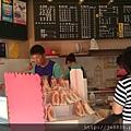 0807呷尚寶吃早餐 (2).jpg