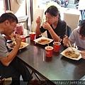0807呷尚寶吃早餐 (8).jpg