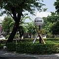 0807檜意森活村  (2).JPG