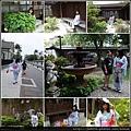 0807檜意森活村  (14).JPG