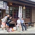 0807檜意森活村  (35).JPG