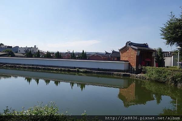 1113大溪花海節  (75).JPG