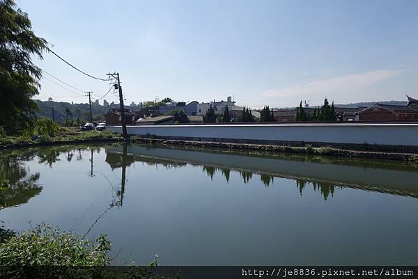 1113大溪花海節  (76).JPG