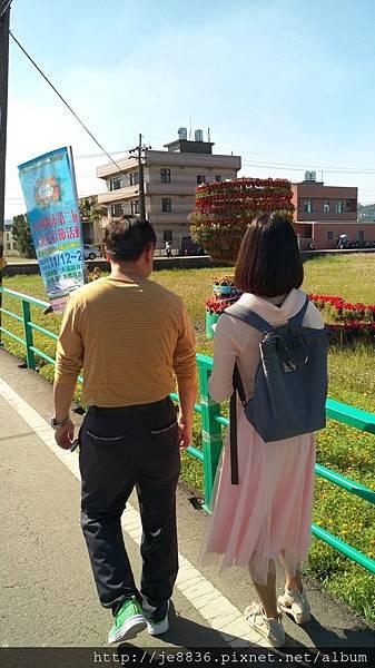 1120大溪花海節手機版 (47).jpg