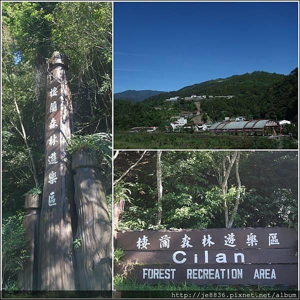 1204太平山道路 (2).JPG