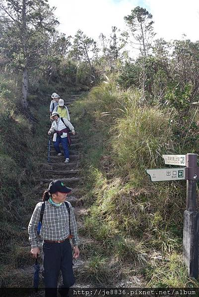 1204翠峰湖景觀道路 (59).JPG