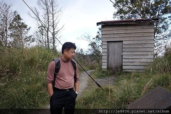 1204望洋山步道 (27).JPG