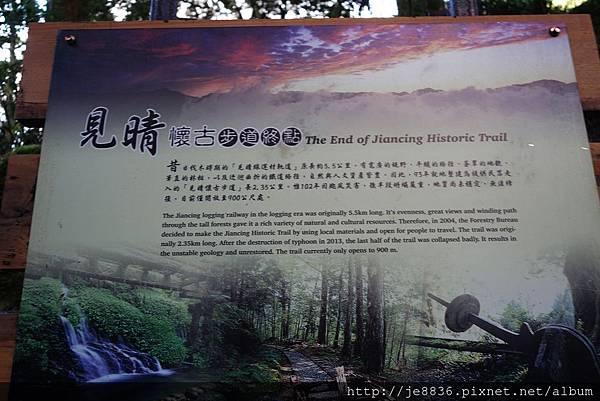 1204見晴古道 (66).JPG