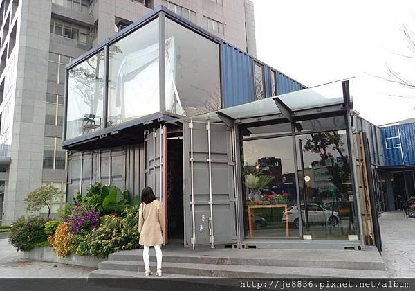 1210阿達阿永咖咖廳 (56).jpg