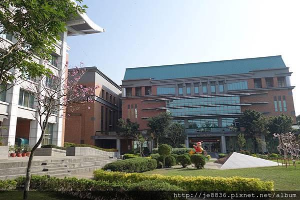 1217明道大學 (15).JPG