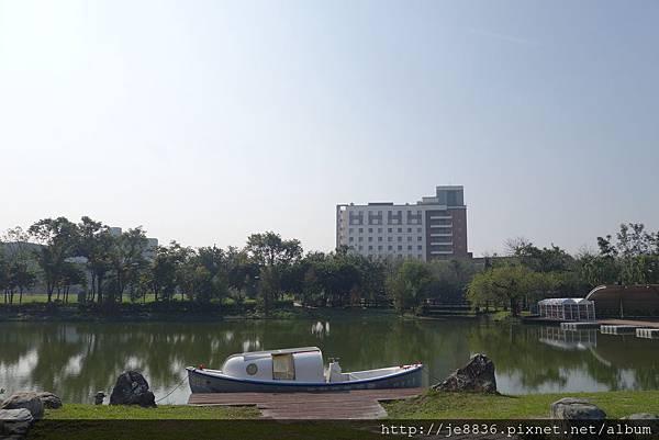 1217明道大學 (24).JPG