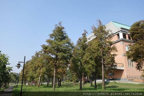 1217明道大學 (31).JPG